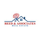 Reed & Associates of TN, LLC
