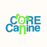 Core Canine