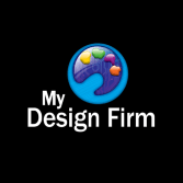 My Design FIrm