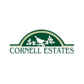 Cornell Estates Retirement & Assisted Living