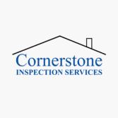 Cornerstone Inspection Services