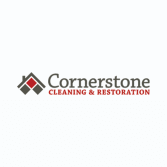 Cornerstone Cleaning and Restoration