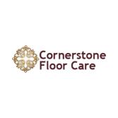 Cornerstone Floor Care