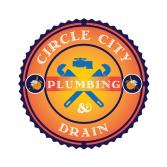 Circle City Plumbing And Drain