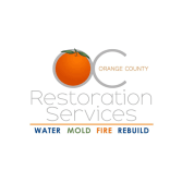Orange County Restoration Services