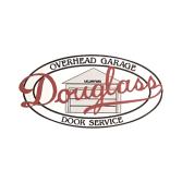 Douglass Door Service