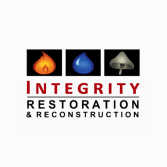Integrity Restoration & Reconstruction