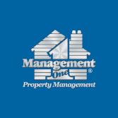 Management One Property Management