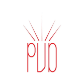 Philoveracity Design