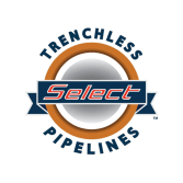 Select Trenchless Pipelines