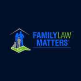 Family Law Matters - Temecula