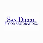 San Diego Flood Restoration Inc