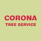 Corona Tree Service