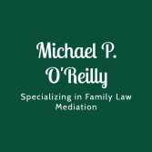 O'Reilly Family Law