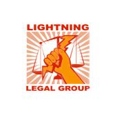 Lightning Legal Group PC
