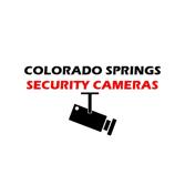 Colorado Springs Security Cameras