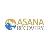 Asana Recovery