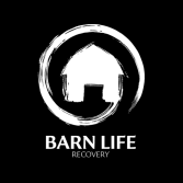Barn Life Recovery