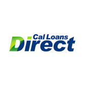 Cal Loans Direct, Inc.