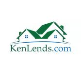 KenLends.com