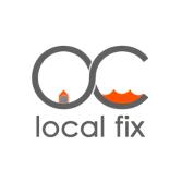 OC Local Fix