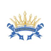 OC Royal Plumbing