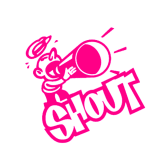 Shout Public Relations