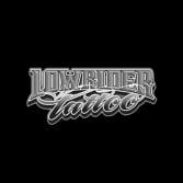 Lowrider Tattoo Studios