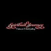 Spiritual Journey Tattoo & Tribal Gallery