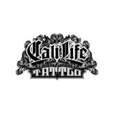 Cali Life Tattoo