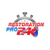 Restoration Pro 24, LLC