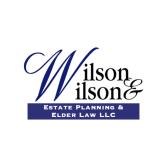 Wilson & Wilson Estate Planning & Elder Law LLC