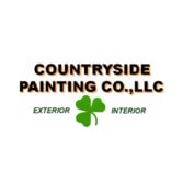 Countryside Painting Co., LLC