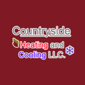 Countryside Heating and Cooling LLC