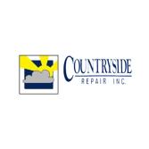 Countryside Repair, Inc.