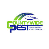 Countywide Pest Management Solutions, INC.