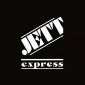 Jett Express