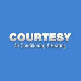 Courtesy AC & Heating