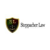 Steppacher Law