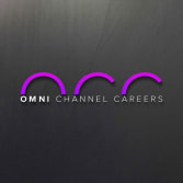 Omni Channel Careers