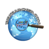 besearched.com