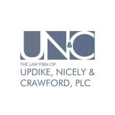 Updike, Nicely & Crawford, PLC