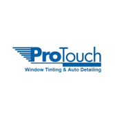 ProTouch Quality Auto Cleaning Polishing & Window Tinting