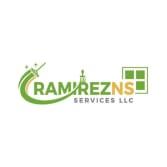 RAMIREZNS Services LLC