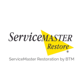 ServiceMaster Restoration by BTM