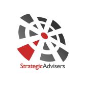 Strategic Advisers