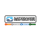 Nationwide Restoration