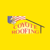 Coyote Roofing Co.