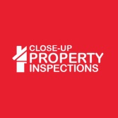 Close-Up Property Inspections