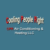 Cooling People Right Air Conditioning and Heating